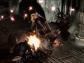 God of War® III Remastered_20150327003939