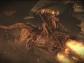 God of War® III Remastered_20150327005828