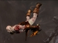 God of War® III Remastered_20150409204140