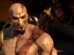 God of War® III Remastered_20150409214116