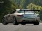 Gran-Turismo-Sport_2016_08-17-16_012