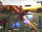 Gundam-Versus_2017_01-21-17_001_600