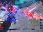 Gundam-Versus_2017_01-21-17_002_600