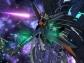 Gundam-Versus_2017_01-21-17_005_600
