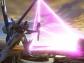 Gundam-Versus_2017_01-21-17_006_600