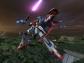 Gundam-Versus_2017_01-21-17_007_600