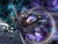 Gundam-Versus_2017_01-21-17_010_600