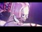 dot-Hack-GU-Last-Recode_2016_06-24-17_007
