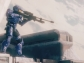 Press-Tour-2014-Halo-2-Anniversary-Lockout-Overwatch