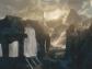 Press-Tour-2014-Halo-2-Anniversary-Sanctuary-Ancient-Mysteries
