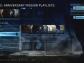 TMCC-UI-Halo-2-Anniversary-Mission-Playlists
