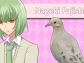 Hatoful Boyfriend - Screen 9