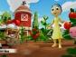 TB_Features_Screenshots_Farming