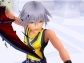 Kingdom-Hearts-HD-1-5-Plus-2-5-Remix_2016_10-27-16_002_600