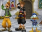 Kingdom-Hearts-HD-1-5-Plus-2-5-Remix_2016_10-27-16_004_600