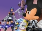 Kingdom-Hearts-HD-1-5-Plus-2-5-Remix_2016_10-27-16_005_600