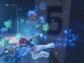 Kingdom-Hearts-III_2018_02-12-18_012_140_cw140_ch78