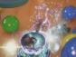 Kingdom-Hearts-III_2018_02-12-18_016_140_cw140_ch78