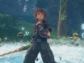 Kingdom-Hearts-III_2018_02-12-18_018_140_cw140_ch78