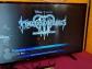 Kingdom Hearts III 18-05 1