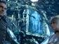 Kingsglaive-Final-Fantasy-XV_2015_05-26-16_006