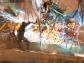Kingsglaive-Final-Fantasy-XV_2015_05-26-16_020