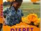 pack_DIFRET_dvd3d