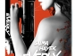pack_EVERLY_dvd