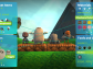 LBP3-Gamescom-Screen10_1407756841