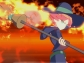 Little-Witch-Academia-Chamber-of-Time_2017_08-03-17_015