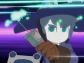 Little-Witch-Academia-Chamber-of-Time_2017_08-03-17_019