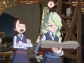 Little-Witch-Academia-Chamber-of-Time_2017_09-15-17_014