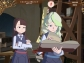 Little-Witch-Academia-Chamber-of-Time_2017_09-15-17_016