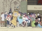 Little-Witch-Academia-Chamber-of-Time_2017_09-15-17_038