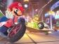 Mario-Kart-8_2014_02-13-14_001.jpg_600