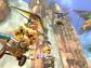 Mario-Kart-8_2014_02-13-14_002.jpg_600