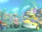 Mario-Kart-8_2014_02-13-14_003.jpg_600