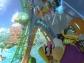 Mario-Kart-8_2014_02-13-14_005.jpg_600