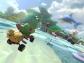 Mario-Kart-8_2014_02-13-14_006.jpg_600