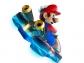 Mario-Kart-8_2014_02-13-14_007.jpg_600