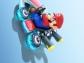 Mario-Kart-8_2014_02-13-14_008.jpg_600