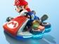 Mario-Kart-8_2014_02-13-14_009.jpg_600