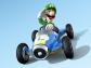 Mario-Kart-8_2014_02-13-14_011.jpg_600
