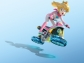 Mario-Kart-8_2014_02-13-14_012.jpg_600