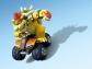 Mario-Kart-8_2014_02-13-14_013.jpg_600