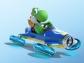 Mario-Kart-8_2014_02-13-14_014.jpg_600