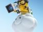 Mario-Kart-8_2014_02-13-14_015.jpg_600