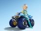 Mario-Kart-8_2014_02-13-14_016.jpg_600