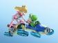 Mario-Kart-8_2014_02-13-14_017.jpg_600