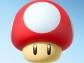 Mario-Kart-8_2014_02-13-14_019.jpg_600